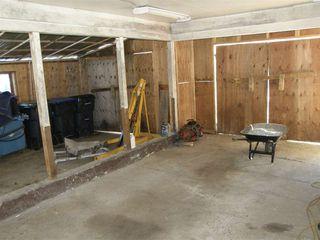 Photo 14: 535 DOUGLAS Street in Hope: Hope Center House for sale : MLS®# R2459629