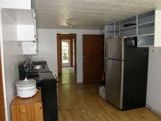 Photo 8: 535 DOUGLAS Street in Hope: Hope Center House for sale : MLS®# R2459629