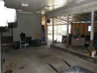 Photo 15: 535 DOUGLAS Street in Hope: Hope Center House for sale : MLS®# R2459629