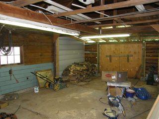 Photo 19: 535 DOUGLAS Street in Hope: Hope Center House for sale : MLS®# R2459629