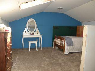 Photo 12: 535 DOUGLAS Street in Hope: Hope Center House for sale : MLS®# R2459629