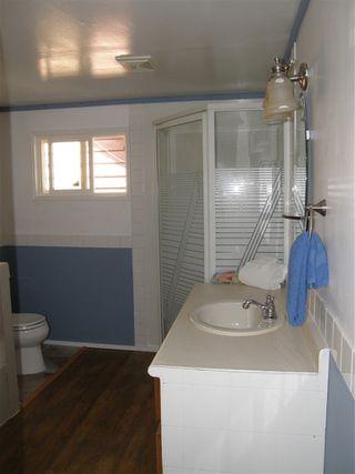 Photo 13: 535 DOUGLAS Street in Hope: Hope Center House for sale : MLS®# R2459629