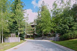 """Photo 1: 211G2 4653 BLACKCOMB Way in Whistler: Benchlands Condo for sale in """"Horstman House"""" : MLS®# R2463588"""