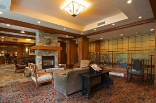 """Photo 14: 211G2 4653 BLACKCOMB Way in Whistler: Benchlands Condo for sale in """"Horstman House"""" : MLS®# R2463588"""