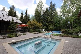 """Photo 12: 211G2 4653 BLACKCOMB Way in Whistler: Benchlands Condo for sale in """"Horstman House"""" : MLS®# R2463588"""