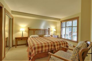 """Photo 7: 211G2 4653 BLACKCOMB Way in Whistler: Benchlands Condo for sale in """"Horstman House"""" : MLS®# R2463588"""