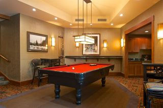 """Photo 15: 211G2 4653 BLACKCOMB Way in Whistler: Benchlands Condo for sale in """"Horstman House"""" : MLS®# R2463588"""