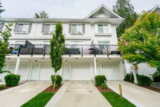 "Photo 31: 39 288 171 Street in Surrey: Pacific Douglas Townhouse for sale in ""The Crossing"" (South Surrey White Rock)  : MLS®# R2464894"