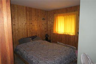 Photo 17: 57076 PR 203 Road in Woodridge: R17 Residential for sale : MLS®# 202014475