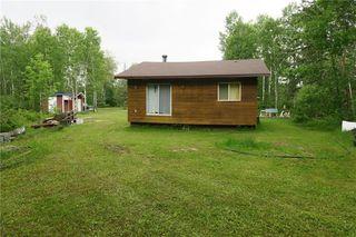 Photo 7: 57076 PR 203 Road in Woodridge: R17 Residential for sale : MLS®# 202014475