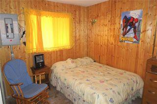 Photo 18: 57076 PR 203 Road in Woodridge: R17 Residential for sale : MLS®# 202014475
