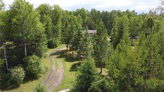 Photo 3: 57076 PR 203 Road in Woodridge: R17 Residential for sale : MLS®# 202014475