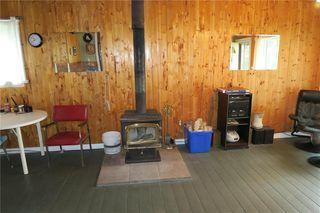 Photo 16: 57076 PR 203 Road in Woodridge: R17 Residential for sale : MLS®# 202014475