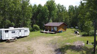 Photo 1: 57076 PR 203 Road in Woodridge: R17 Residential for sale : MLS®# 202014475