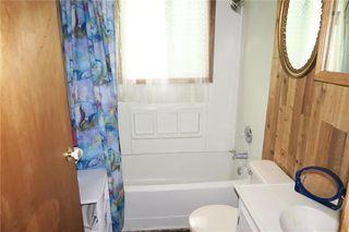Photo 19: 57076 PR 203 Road in Woodridge: R17 Residential for sale : MLS®# 202014475