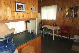 Photo 13: 57076 PR 203 Road in Woodridge: R17 Residential for sale : MLS®# 202014475