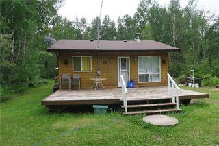 Photo 5: 57076 PR 203 Road in Woodridge: R17 Residential for sale : MLS®# 202014475