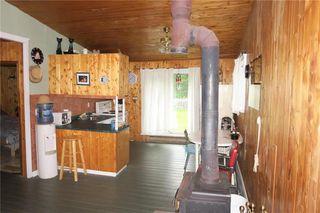 Photo 11: 57076 PR 203 Road in Woodridge: R17 Residential for sale : MLS®# 202014475