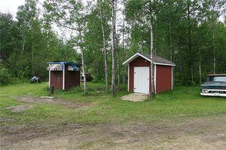 Photo 8: 57076 PR 203 Road in Woodridge: R17 Residential for sale : MLS®# 202014475