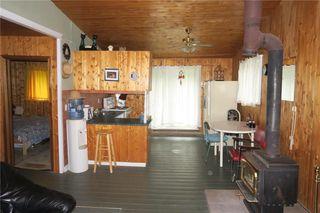 Photo 10: 57076 PR 203 Road in Woodridge: R17 Residential for sale : MLS®# 202014475