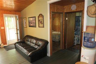 Photo 15: 57076 PR 203 Road in Woodridge: R17 Residential for sale : MLS®# 202014475