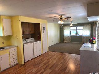 Photo 6: 36 1035 BOYCHUK Drive in Saskatoon: East College Park Residential for sale : MLS®# SK814700