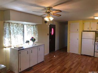 Photo 9: 36 1035 BOYCHUK Drive in Saskatoon: East College Park Residential for sale : MLS®# SK814700