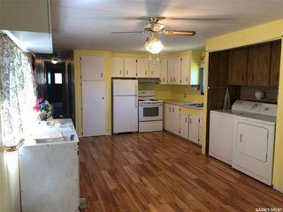 Photo 8: 36 1035 BOYCHUK Drive in Saskatoon: East College Park Residential for sale : MLS®# SK814700