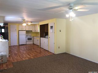 Photo 7: 36 1035 BOYCHUK Drive in Saskatoon: East College Park Residential for sale : MLS®# SK814700