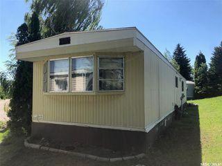 Photo 2: 36 1035 BOYCHUK Drive in Saskatoon: East College Park Residential for sale : MLS®# SK814700