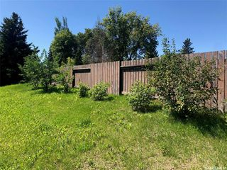 Photo 4: 36 1035 BOYCHUK Drive in Saskatoon: East College Park Residential for sale : MLS®# SK814700