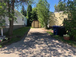 Photo 3: 36 1035 BOYCHUK Drive in Saskatoon: East College Park Residential for sale : MLS®# SK814700