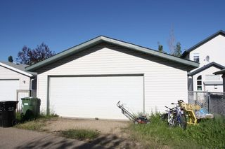 Photo 44: 43 CAMPBELL Road: Leduc House for sale : MLS®# E4207774