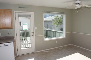Photo 6: 43 CAMPBELL Road: Leduc House for sale : MLS®# E4207774