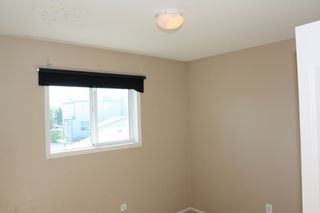 Photo 23: 43 CAMPBELL Road: Leduc House for sale : MLS®# E4207774