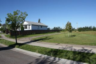 Photo 48: 43 CAMPBELL Road: Leduc House for sale : MLS®# E4207774