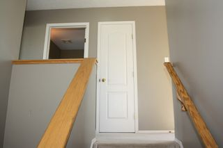 Photo 12: 43 CAMPBELL Road: Leduc House for sale : MLS®# E4207774
