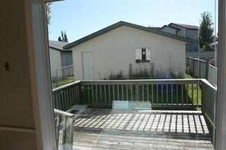 Photo 42: 43 CAMPBELL Road: Leduc House for sale : MLS®# E4207774