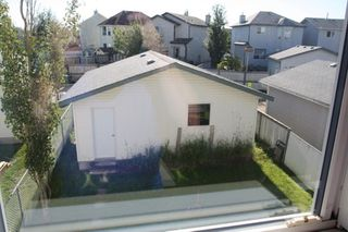Photo 43: 43 CAMPBELL Road: Leduc House for sale : MLS®# E4207774