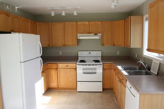 Photo 8: 43 CAMPBELL Road: Leduc House for sale : MLS®# E4207774