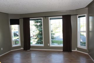 Photo 3: 43 CAMPBELL Road: Leduc House for sale : MLS®# E4207774