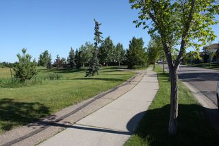 Photo 47: 43 CAMPBELL Road: Leduc House for sale : MLS®# E4207774