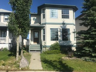Photo 1: 43 CAMPBELL Road: Leduc House for sale : MLS®# E4207774