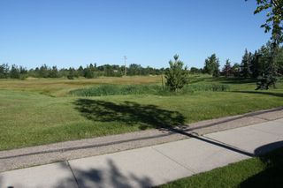 Photo 46: 43 CAMPBELL Road: Leduc House for sale : MLS®# E4207774