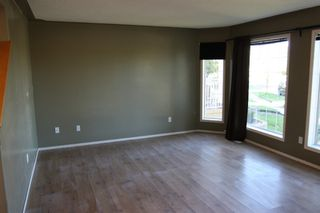 Photo 2: 43 CAMPBELL Road: Leduc House for sale : MLS®# E4207774