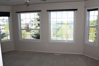 Photo 14: 43 CAMPBELL Road: Leduc House for sale : MLS®# E4207774