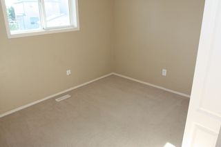 Photo 24: 43 CAMPBELL Road: Leduc House for sale : MLS®# E4207774