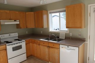 Photo 9: 43 CAMPBELL Road: Leduc House for sale : MLS®# E4207774