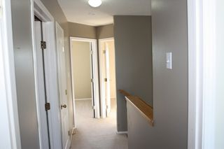 Photo 17: 43 CAMPBELL Road: Leduc House for sale : MLS®# E4207774