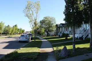 Photo 49: 43 CAMPBELL Road: Leduc House for sale : MLS®# E4207774